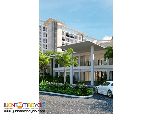 72 sqm 1bedroom unit 32 sanson by rockwell cebu premier condo