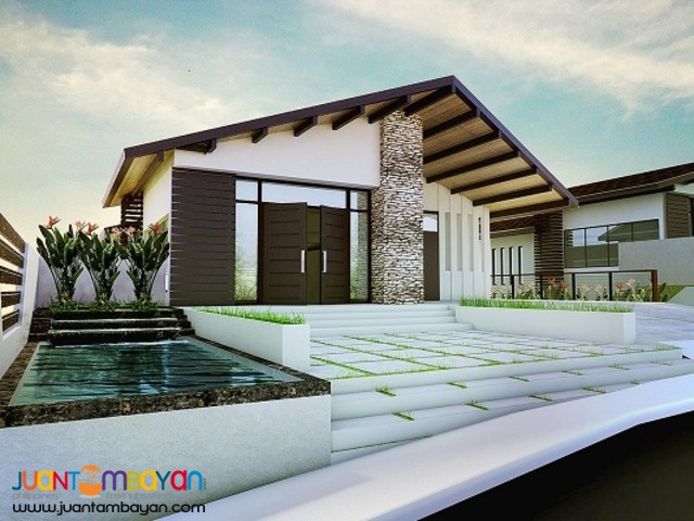 510 sqm overlooking house and lot the peaks monterrazas de cebu