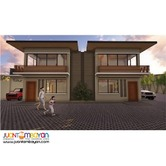 4br 3tb house at Canduman Enclaves, Canduman, Mandaue City