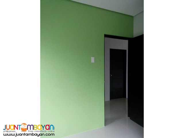 3 bedroom townhouse for sale in Mambugan, Antipolo