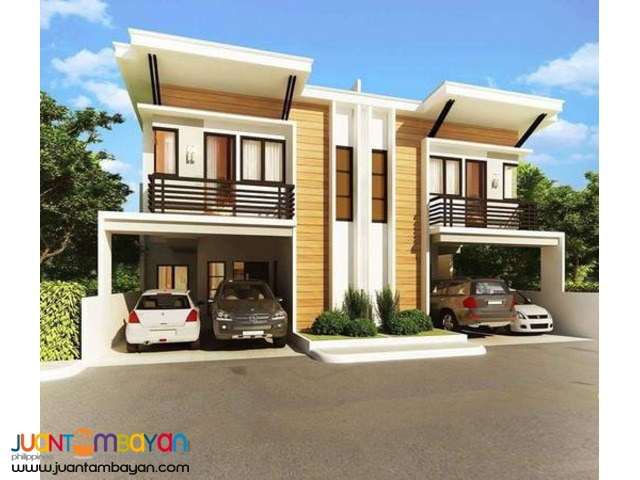 affordable pre selling breeza palms subabasbas mactan lapulapu