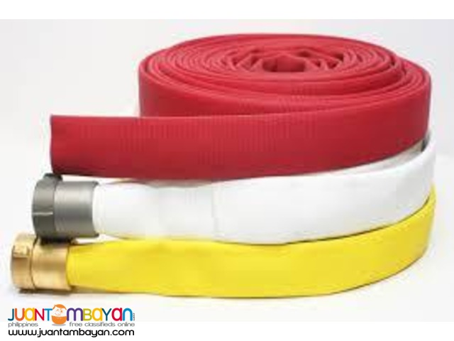 Fire Fighting, Safety and Security Equipment For Sale