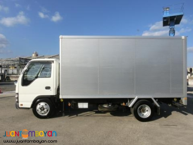 NICE AND GREAT TRUCK RENTAL SERVICES