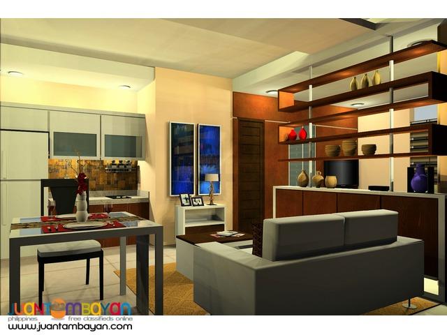 Most Affordable Condo Unit in Iloilo City