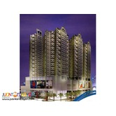 VICTORIA Towers Timog - Php 3,065,130 up (39 sqm)