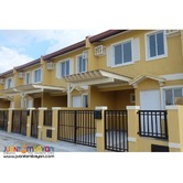 3BR TOWNHOUSE FOR SALE IN QUEZON CITY CAMELLA GLENMONT TRAILS