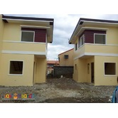 FOR SALE DUPLEX HOUSE IN BIRMINGHAM NEAR SM SAN MATEO
