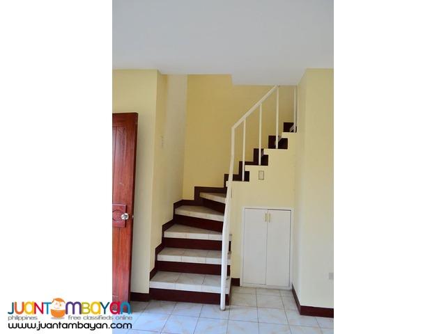 FOR SALE DUPLEX HOUSE IN BIRMINGHAM NEAR SM SAN MATEO