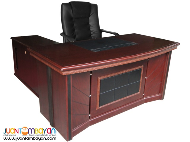 OFFICE FURNITURE'S IN THE MOST AFFORDABLE PRICES EVER