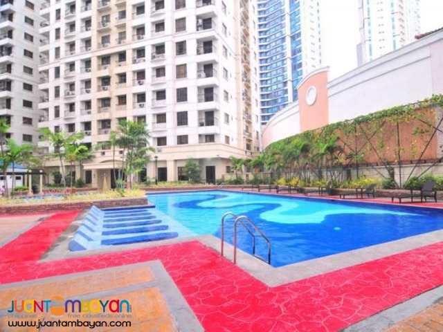 bgc condo for sale