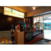Snack Bar, Cafe', Coffee Shop, Restaurant Business