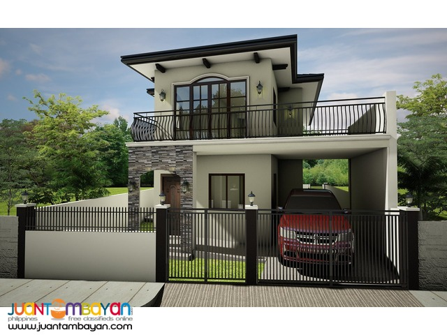 TOPNOTCH CONSTRUCTION - WE MAKE YOUR DREAM HOME INTO REALITY