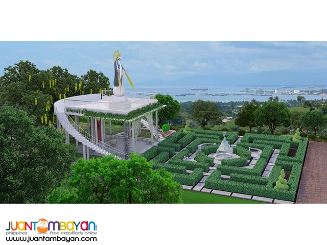 PRE SELLING 2STOREY HOUSE AT MINGLANILLA HIGHLANDS MINGLANILLA CEBU