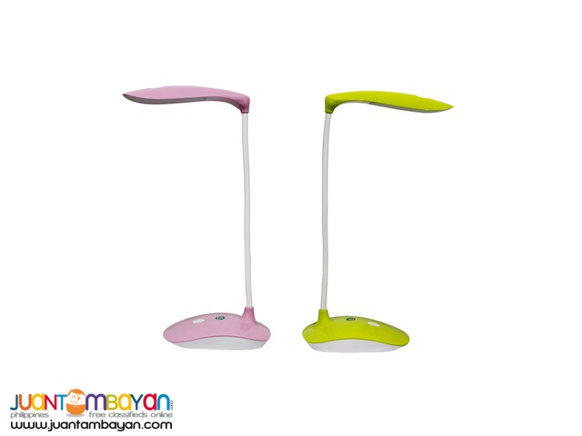 GES LED Desk Lamp (for 2 pcs.)
