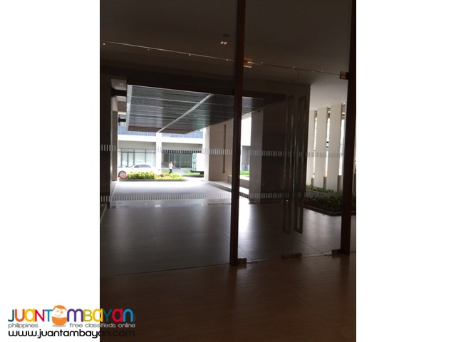 Sonria Unit – Madrigal Business Park For Lease 115k per month