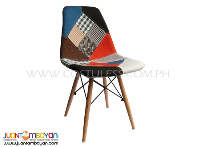 STYLISH HOME CHAIRS IN AFFORDABLE PRICES
