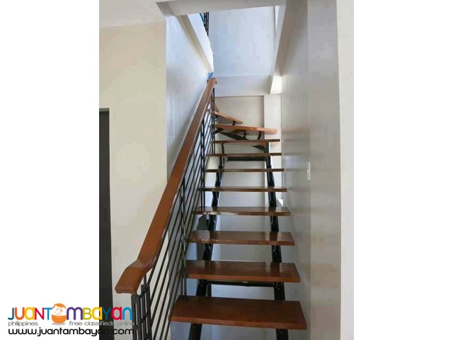 4Bedroom House and Lot for Sale in Tisa Labangon Cebu City