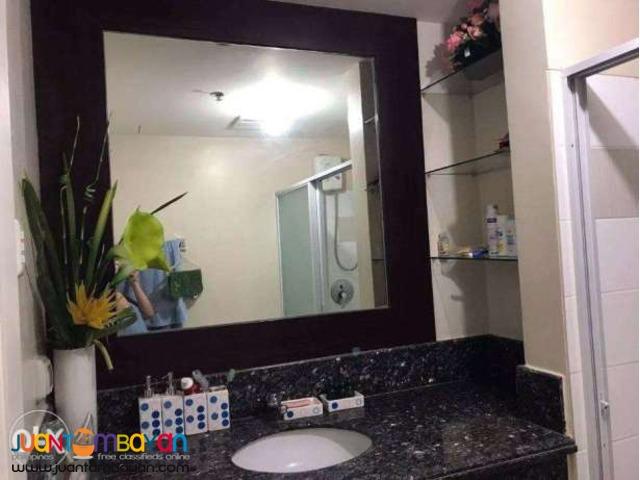 TIVOLI GARDEN Condominium Ready to occupy