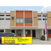 3 bedroom House for Sale in Marikina near QC with Swimmingpool