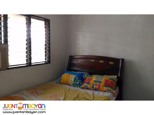 Room for Rent in Makati, Metro Manila