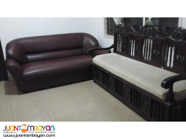 Room for Rent in MJ Cuenco Avenue, Cebu City