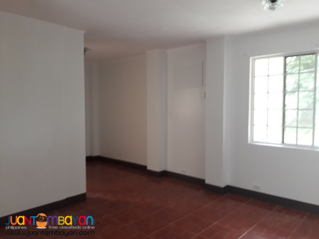House for Sale in Talamban