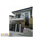 Brand New House 8.5 Million Greenwoods Pasig