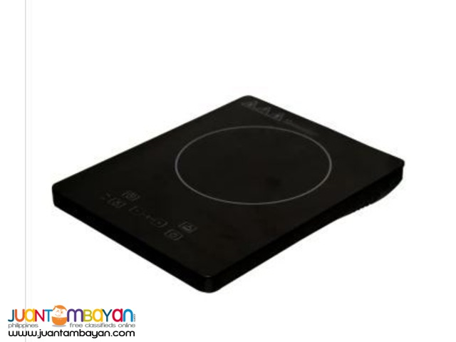 Homemaker Induction Cooker 2000W220V MC-STW2019(Black)