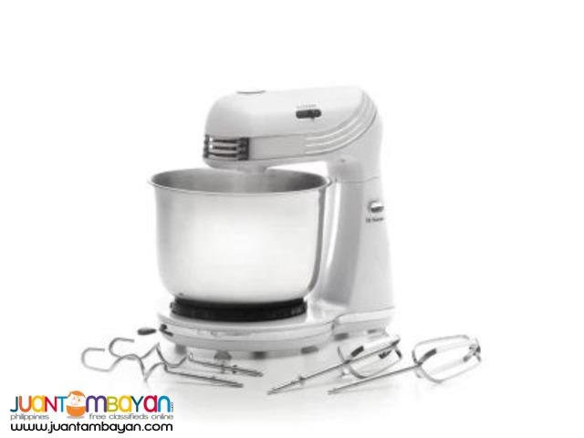 HOME&CO Bench Mixer XJ-13406 250W 220V(White)