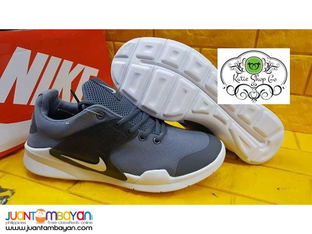 Nike Arrowz - NIKE MENS RUBBER SHOES - TRAINING SHOES