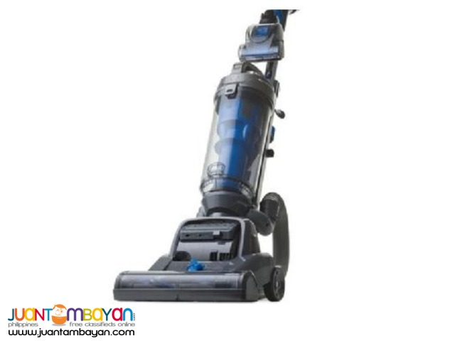 HOME&CO 1200W Upright Vacuum Cleaner