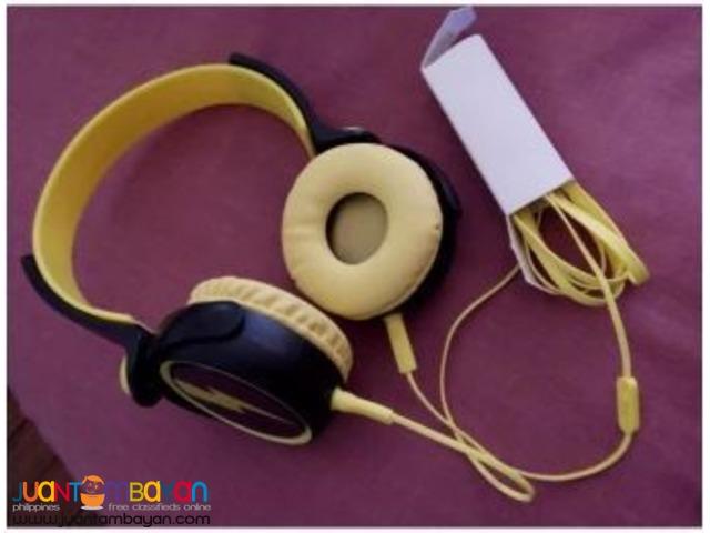 HOME&CO Kids Headphones Lightning