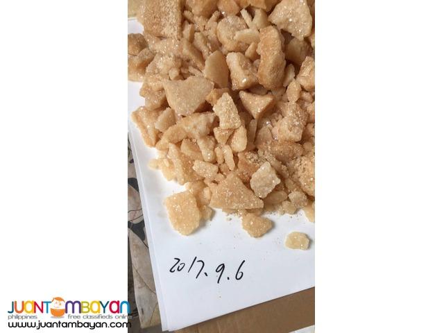 Buy 5f-adb fub-amb,Alprazolam,ADB-FUBINACA,Ethyl Hexedrone