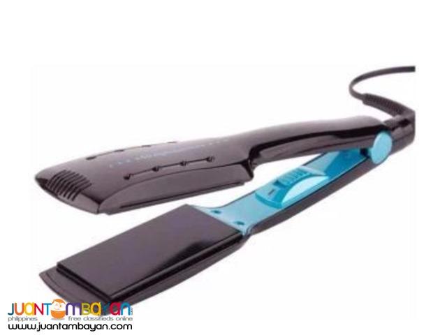 Pritech TA-935 Hair Straightener