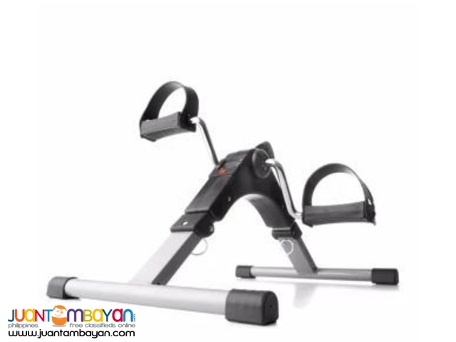 Active & Co Mini Exercise Bike