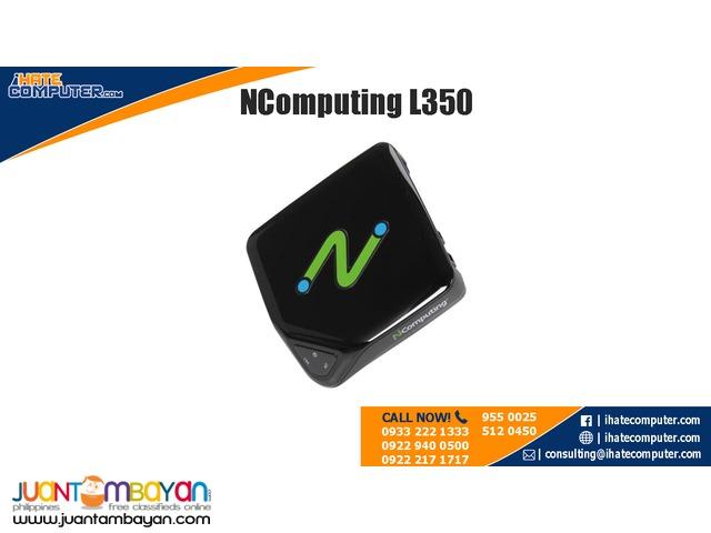 Ncomputing L350 by ihatecomputer.com