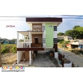 ready for occupancy single house pagsabungan mandaue city