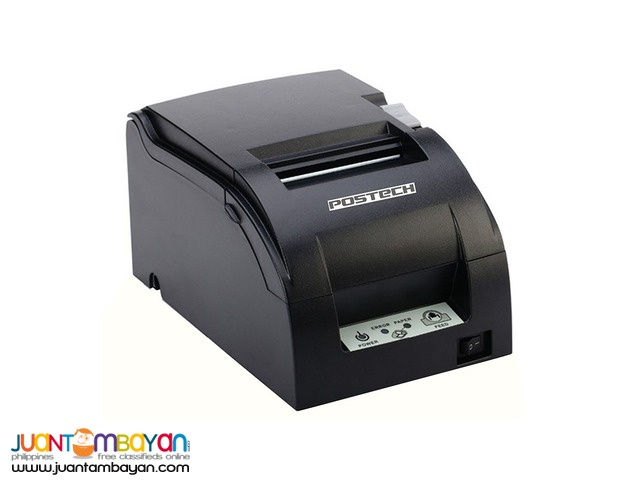 POS Package (Only at ihatecomputer.com)