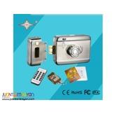 RFID Electronic Lock