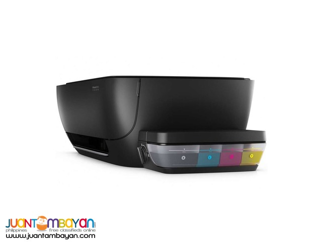 Cheapest and Brand new All in One Printer Scanner