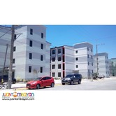 Rent to Own Lipat Agad Urban Decahomes Hampton Condo