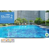 SHORE RESIDENCES-PASAY MOA AREA
