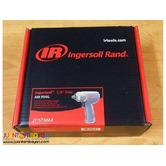 Ingersoll Rand IR2115TIMAX 3/8-Inch Titanium Ultra Duty Impact Wrench