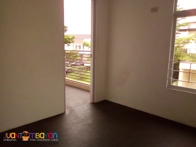 Adelle 4 Bedrooms, 2 Bathrooms for only 16K/month!