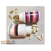 Luxxe White and Luxxe Protect (Whitening Combo)