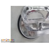 Suction Cup Single