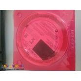 Simplex Smoke Detector Head