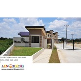 3BR ERIN MODEL AT MACTAN PLAINS SUBDIVISION LAPU LAPU CITY, CEBU