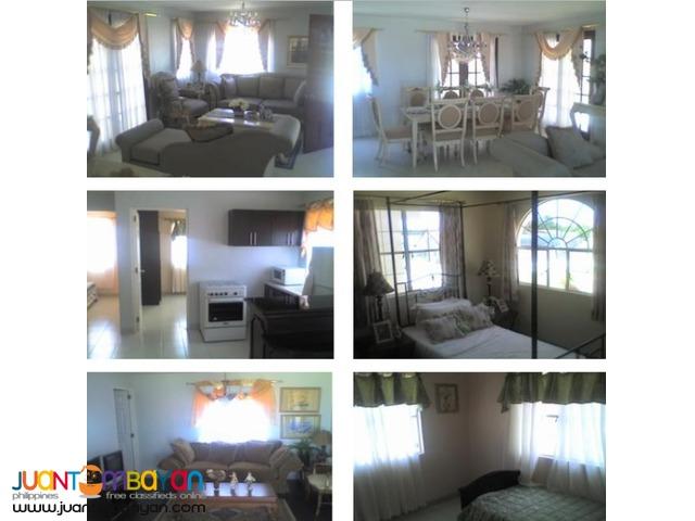 6 BR 2 STOREY HOUSE HERMOSO GRANDE COLLINWOOD MACTAN LAPU-LAPU