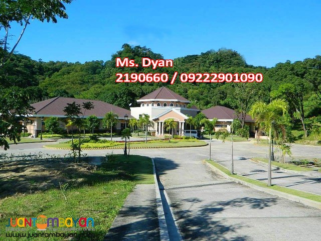 investment Lot Hulugan 3 years No interest Palo ALto Baras Rizal